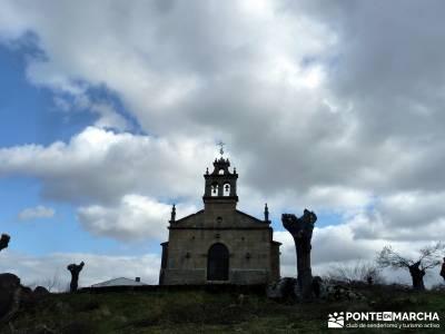 Parque Natural Arribes de Duero;viajes puente de mayo viajes fin de año fines de semana